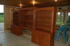trendy custom built home office furniture. Trendy Custom Built Home Office Furniture Tips L