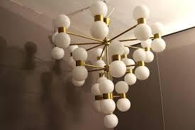 top 66 terrific glass globe pendant chandelier suspended light bubble per piece milk chandeliers diy