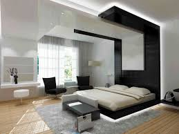 gallery for modern men bedroom designs