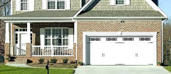 garage door replacement glass panels garage door window glass garage door window replacement snap in window