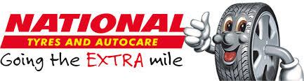 <b>Winter Sottozero</b> 3 Tyres Online   National Tyres Online