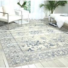 9 x 12 area rug 9 x area rugs 9 x area rugs target 9 x