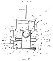 Wiring diagrams rj11 bt telephone socket ripping diagram carlplant