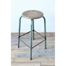 metal industrial furniture. Metal Industrial Furniture