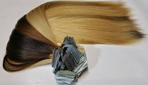hair extensions without damaging