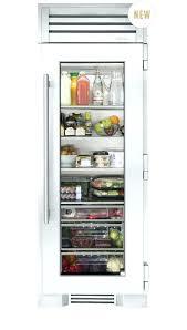 glass front mini refrigerator glass front door fridge 2 door glass front fridge glass front door