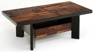 urban rustic furniture. urban rustic collection coffee table design 9 furniture