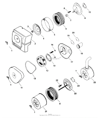Kohler m14 engine parts diagram imageresizertool