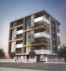 Best Modern Apartment Architecture Design 40 Architecture Custom Apartment Architecture Design