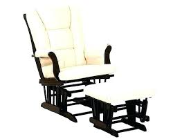glider chair walmart nursery rocking chairs for any parent and . Glider Chair Walmart Large Size Of And Ottoman In Impressive