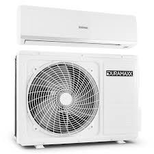 Was Ist Eine Split Klimaanlage Deine Mobile Klimaanlage