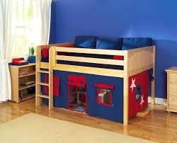 Kids loft bed ikea Cabin Ikea Kids Loft Bed Kids Loft Beds Ikea Bunk Bed With Slide Ikea Kids Loft Bed Sweetrevengesugarco Ikea Kids Loft Bed Kids Loft Bed Hacks Are The Highlight Of The New