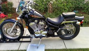 service manual vt honda shadow forums shadow motorcycle i love to ride rosita all day long