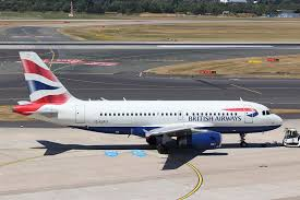 British Airways to operate special relief flights from India -  Arabianbusiness
