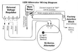 schematic for 12 volt alternator wiring diagram wiring diagram a 4020 john deere tractor to 12 volt system can diagram ignition switch 12 volt alternator wiring