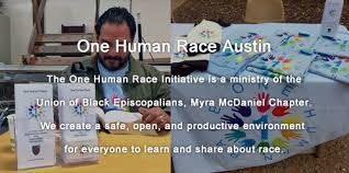 The One Human Race Initiative | Series, Training - Austin