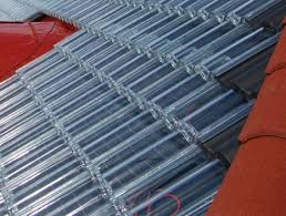 Glass Roof Tiles roofing tiles-clay- concrete- ceramic and glass roofing  tiles