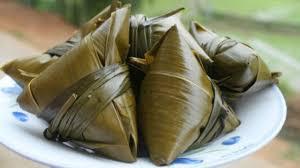 端午特寫:大江南北的粽子和背後的鄉愁- BBC News 中文