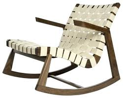 modern outdoor rocking chair. Modern Outdoor Rocking Chairs Furniture With Exterior Design Amazing . Chair B