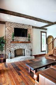 reface brick fireplace reface brick fireplace idea view larger refacing a brick fireplace refacing brick fireplace reface brick fireplace
