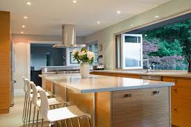 houzz recessed lighting. window bars kitchen contemporary with my houzz white counter recessed lighting e