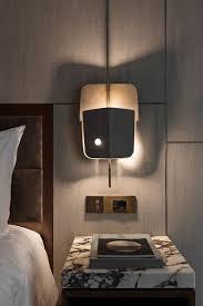 fendi casa lighting. fendi a suite life casa lighting