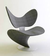 modern furniture chairs. concept armchair 1 / roberto pennetta. funky chairsmodern modern furniture chairs