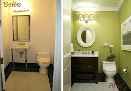 affordable bathrooms. easy and affordable bathroom ideas bathrooms l