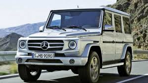 mercedes benz g wagon 2018. beautiful benz on mercedes benz g wagon 2018