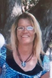 Tina Johnson Obituary - Conroe, TX