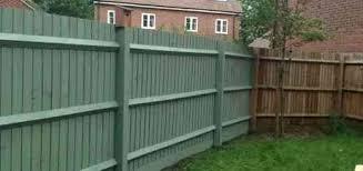 outdoor fence decor fencing contractors elegant fence styles elegant outdoor fence designs lovely fence decor outdoor