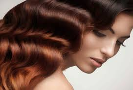Women Hair Style gallery best hairdressers melbourne nara hair salon 2701 by wearticles.com