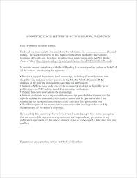 Compliance Officer Cover Letter Cover Letter Sample Templates Reach Compliance Template 407