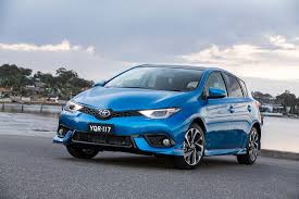 2018 toyota hatchback. simple hatchback 2018 toyota corolla zr review for toyota hatchback