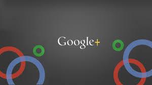 Hasil gambar untuk google plus