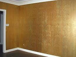 20 best bathroom paint color ideas images on regarding gold colors for walls designs 16