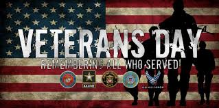 Happy Veterans Day Quotes Awesome Happy Veterans Day Wishes Quotes SMS Messages