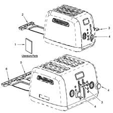 wiring diagrams for kitchenaid toaster oven wiring diagram kitchenaid kmt422 kmt222 kmt2115 kmt4115 diagram parts toasters rh mendingshed com kitchenaid superba wiring diagram basic oven wiring diagram