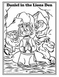 free coloring pages for children unique coloring book coloring pages