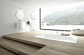 Beeindruckend Braune Badezimmer Fliesen Elegant Fliesen Bad
