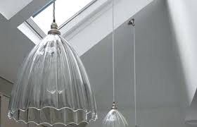 kitchen decoration medium size contemporary pendant lights amazing ribbed glass light mid century chandelier niche australia
