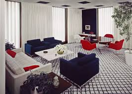 Florence Knoll Design Style Florence Knoll Bassett Pioneering Women Of American
