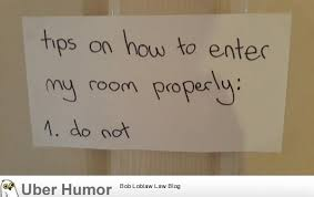 Amazing Funny Pictures