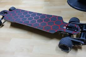 Top 7 Best Electric Skateboard in 2019 (Review and Complete Buying Guide)