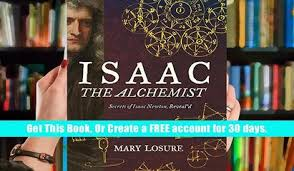 ebook how did that get in my lunchbox the story of food pdf isaac the alchemist secrets of isaac newton reveal d full