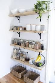 interior design fo open shelving kitchen. Full Size Of Kitchen:open Shelving Kitchen Decorating Ideas Best Painted Island Interior Design Fo Open D