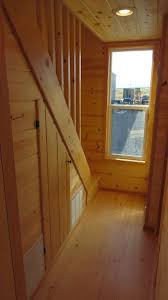 Small Picture 149 best My Tiny House images on Pinterest Portable cabins Tiny