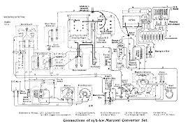 est 2 fire alarm wiring diagram on est images free download Commercial Fire Alarm Wiring Diagrams est 2 fire alarm wiring diagram 13 commercial fire alarm wiring diagram