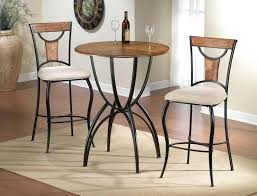 glass bistro table set kitchen high table sets counter height breakfast set for photo on glass bistro table set