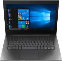 <b>Lenovo</b> V130 14 (<b>V130</b>-<b>14IKB</b> 81HQ00RCRU) – купить <b>ноутбук</b> ...